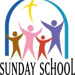 sunday-school1