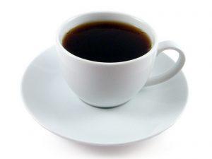 coffee-cups_00380806